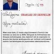 carte-réso-CHARLES-DU-ZEPPE-12