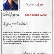 carte-réso-FRAMBOISE-LOTO-12