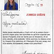 carte-réso-JONNIE-GUEPE-12